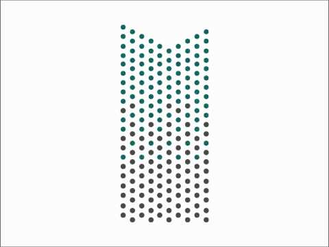 Royalston - Primitive feat. Mark Berry