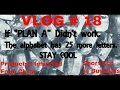 Vlog # 18 Products Imported From China From Alibaba, My Education Background, Short Cut In Business