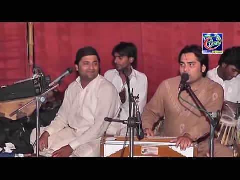 aa v ja wallail zulfan waleya Rahat Zaman Ali Khan Qawal Al Meraj Movies