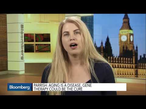 170825 Liz Parrish Interviewed in Bloomberg
