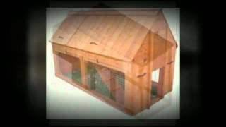 """top Chicken Coop Plans With Runs-discount Applied """