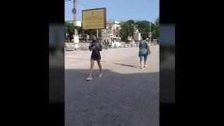 видео Каталог Мери Кей Украина Зима Весна Лето Осень смотреть онлайн