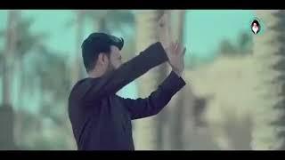 مفاجاءة برومو الاوبريت الجديد علي الدلفي وسيد فاقد ومحمد الحلفي