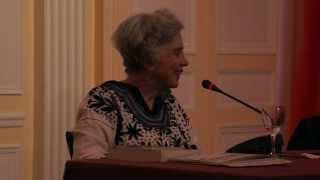 ELENA PONIATOWSKA AMOR - Sa vie, son œuvre