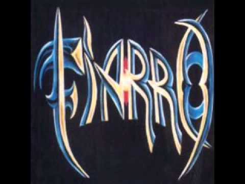 FIARRO- The Sentinel