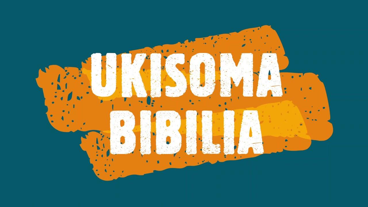 Ukisoma Bibilia Kiambani Boiz Band Youtube