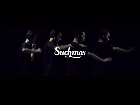 "Suchmos ""YMM"" (Official Music Video)"