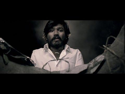 Pudhupettai Trailer Uncut Version 2017 | Dhanush,Sneha |  Selvaraghavan | Yuvan Shankar Raja