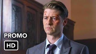 "Gotham 3x11 Promo ""Beware the Green-Eyed Monster"" (HD) Season 3 Episode 11 Promo"