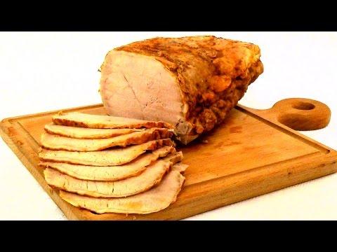 Говядина вареная - калорийность, полезные свойства, польза