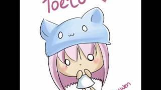 Toeto (Fandub)