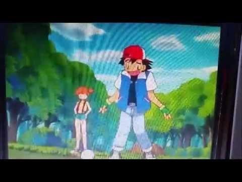 Pokemon Go 101
