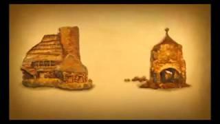 Гора Самоцветов   Гордый мышь Осетинская сказка mp4 online video cutter com(, 2015-11-19T15:38:41.000Z)