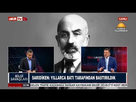 Bilgi Savaşları - Halk artık CHP'den...