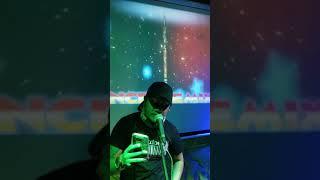 Download Happy anniversary sawen crew 86 dibintangi riya moreta 027 By DJ ROMANCE RMX