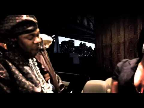 DJ Khaled - Im So Hood Remix EXPLICIT HD