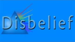 Disbelief | Learn British English with Britlish