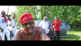 Chingy - Jus Like That (Official Music Video) YouTube Videos
