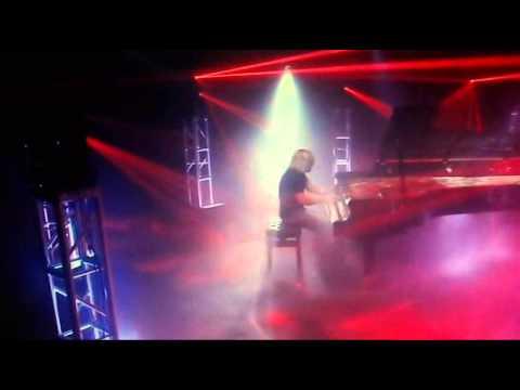 видео: Шопен