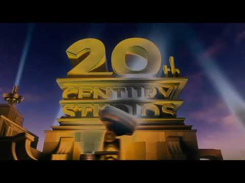 Download 20th Century Studios Home Entertainment Effects