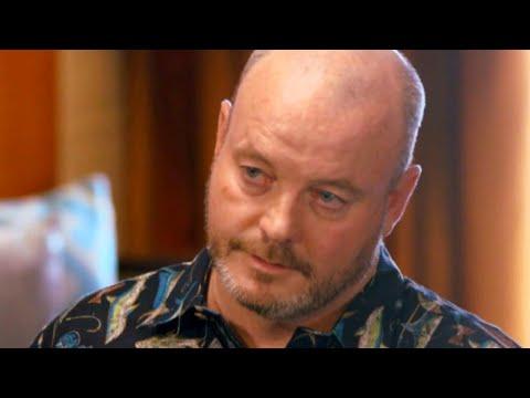 John Bobbitt Reflects on Infamous Penis AmputationKaynak: YouTube · Süre: 2 dakika11 saniye
