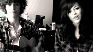 Kesha - Blow (Cady Groves Cover)