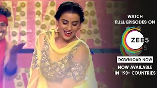 #Akshara Singh - दईया रे दईया | #Bhojpuri Dance | #Entertainment Ke Mela | Best Scene