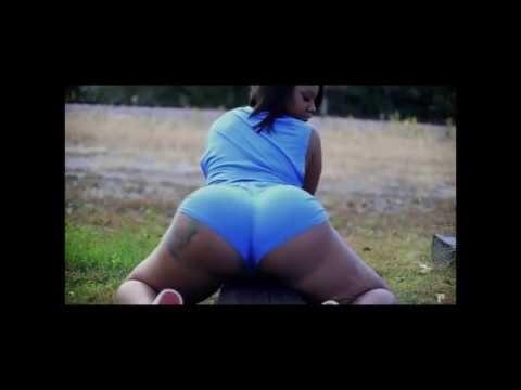 Download Sweet Baikoko Akobo kaaris ft xvbarbar bambou magnum
