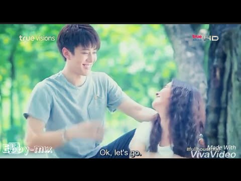 Jo dariya jeeni re jeeni Song Lyrics - korean mix