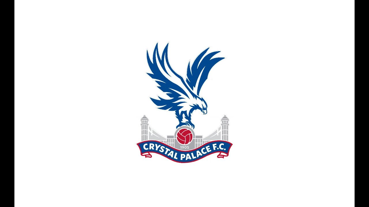 Crystal Palace FC | All the action from the casino floor: news, views and more