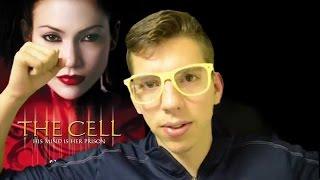 The Cell 2000 ||  Jennifer Lopez, Vince Vaughn