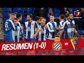 Video Gol Pertandingan Getafe vs Real Sociedad