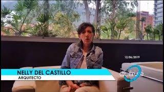 Gabriel Guevara Jurado  Museologo  3-3