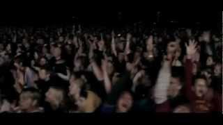 Nephew   Bazooka 07 07 07 Live fra Roskilde