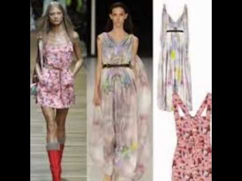 Designer Dress Sale - YouTube
