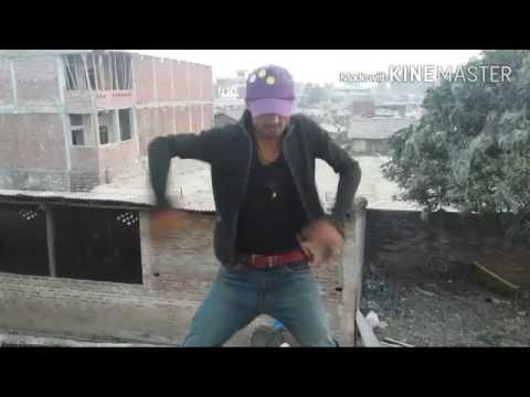 Jhajariya  Sar Se Sarak Gayi With Full Masti Video