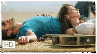 Tu Hi Hai Aashiqui (Arijit Singh version) [HD] Dishkiyaoon | Harman Baweja & Ayesha