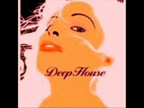 House, Deep House & Soulful House sessions 17 - Remixed by Rogério Mello