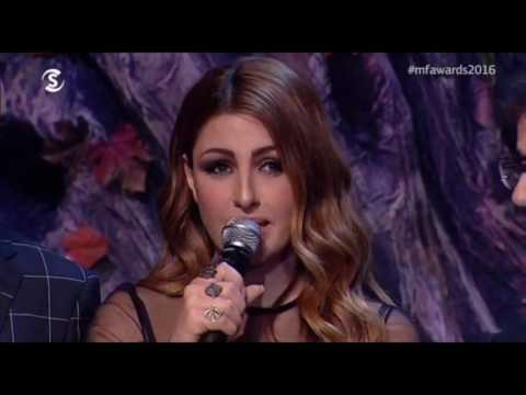 helena-paparizou---madame-figaro-awards-2016
