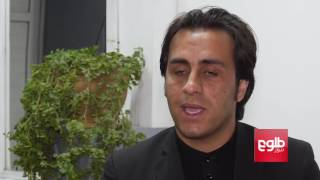Gunmen 'Execute' Radio Journalist in Logar