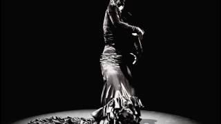 Mercedes Ruiz 2- Les Nuits Flamencas 2017