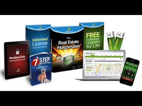 freedomsoft Real Estate matchmaking software dating in Dallas