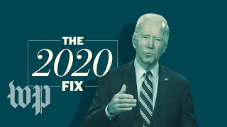 joe-biden-working-home-2020-fix