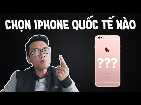 """Đã tới lúc chia tay với iPhone giá """"siêu rẻ""""?"""