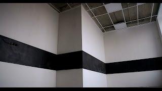 видео Компания Поклейка обоев