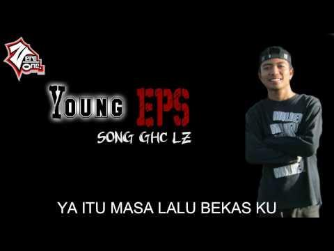 Lil Zi Bekas Gue Lirik (Audio)