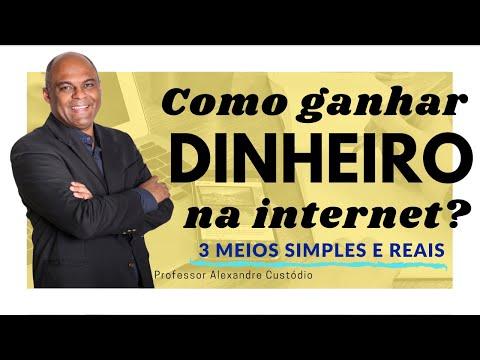 como-ganhar-dinheiro-na-internet