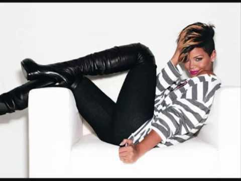 Rihanna   Redemption Song HQ   download link
