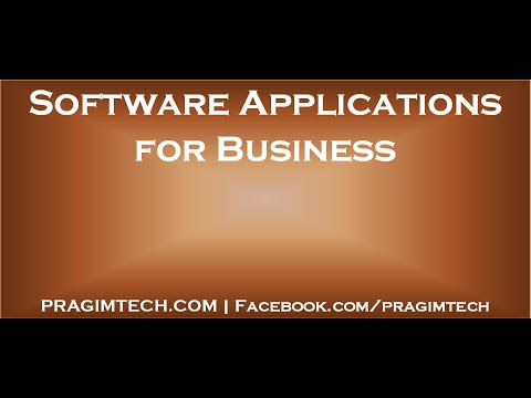 Software Development Companies In India