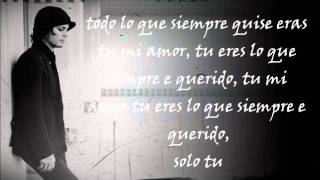 bury me deep inside your heart HIM ( traduccion español)